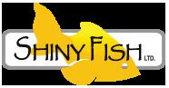 shinyfish.ca